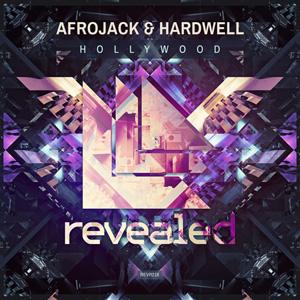 Afrojack - Bye8again (Original Mix)
