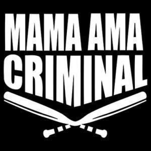 Баста - Криминал