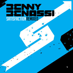 Benny Benassi - Satisfaction (Mix)