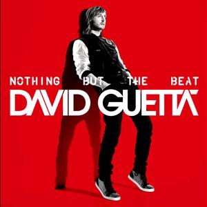 Рингтон David Guetta - Toy Story