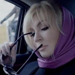 Ирина Билык - Сильнее