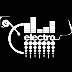 Kristian Tuska - Final Dance (Original Mix)