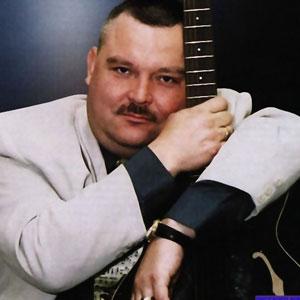 Михаил Круг - Девочка-Пай 2