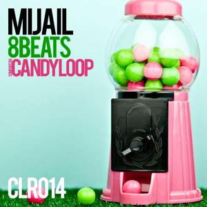 Рингтон Mijail - 8 Beats (Original Mix)