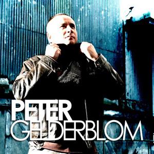 Peter Gelderblom feat. Dominica - I Gotta Let U Go