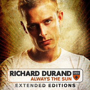Richard Durand - Always The Sun (Original Mix)