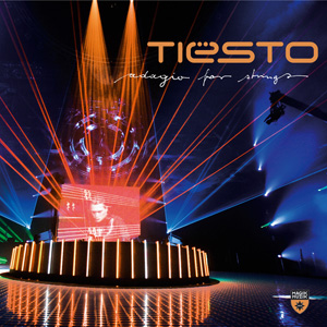 Tiesto - Adagio For Strings
