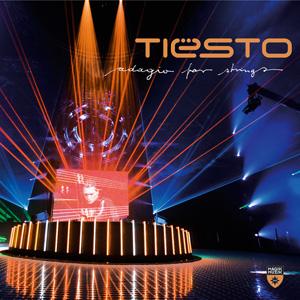 Рингтон Tiesto - Adagio For Strings