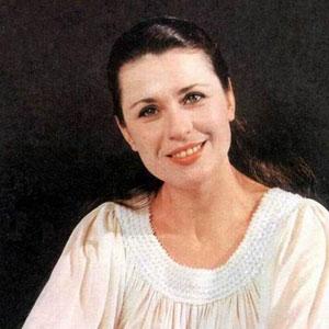 Валентина Толкунова - Свадьбы