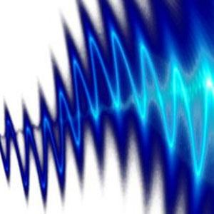 Звук синусоида 18000 гц