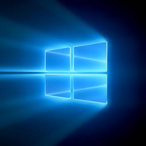 Звуки Windows