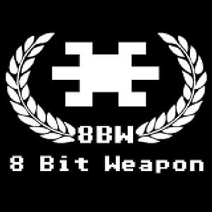 8 Bit Weapon - Bit 'n' Run