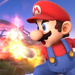 Рингтон 8 Bit Weapon - Mario 2 (Drum Mix)