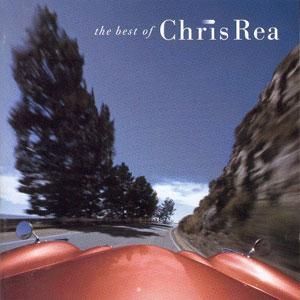 Chris Rea - Daytona
