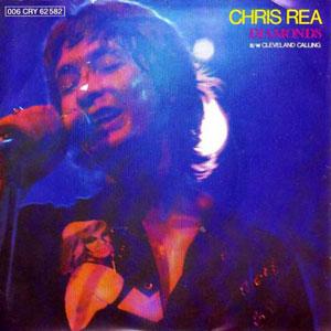 Chris Rea - Diamonds