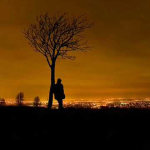 Рингтон Enigma - Shadows In Silence