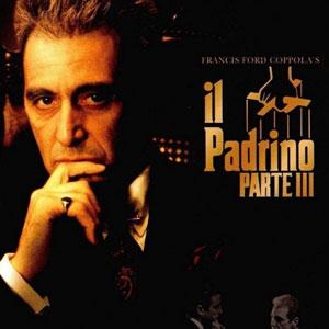 Ennio Morricone - Il Padrino
