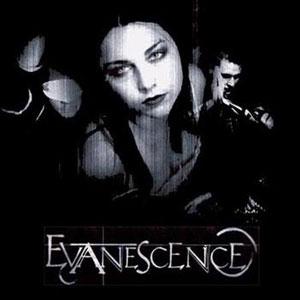 Рингтон Evanescence - October