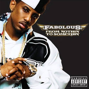 Fabolous - First Time (Feat. Rihanna)