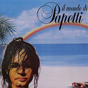 Fausto Papetti - I Just Called to Say I Love You