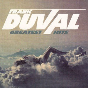 Рингтон Frank Duval - Piano Due