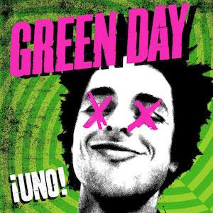 Рингтон Green Day - Carpe Diem
