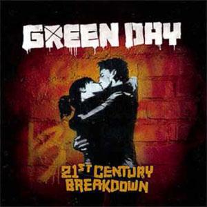 Рингтон Green Day - Christian's Inferno
