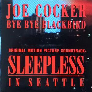 Joe Cocker - Bye Bye Blackbird