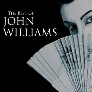 Рингтон John Williams - The March Of The Villains