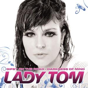 Рингтон Lady Tom - Heartbreak