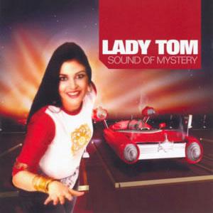 Рингтон Lady Tom - Swiss Lady RMX 2009
