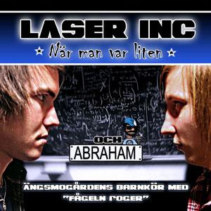 Laser Inc - Abraham