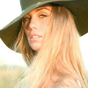 Lisa Lavie - Angel