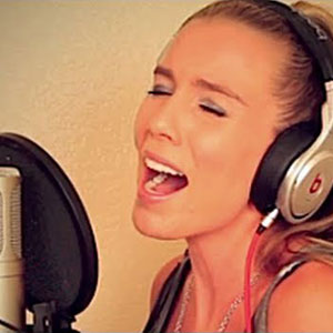Lisa Lavie - No one
