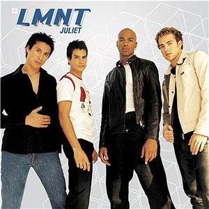 LMNT - Hey Juliet