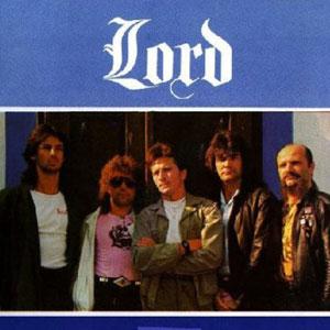 Lord - Ragadozok