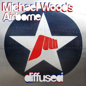 Michael Woods - Airborne (Original Mix)