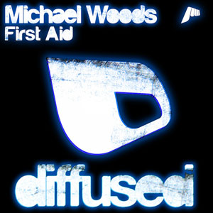 Michael Woods - First Aid