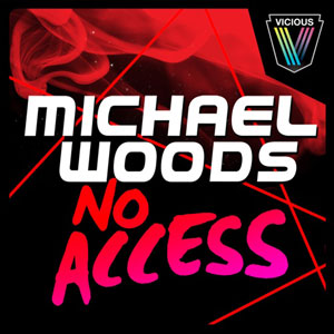 Michael Woods - No access
