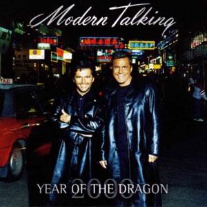 Modern Talking - Avec Toi