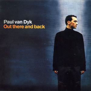 Рингтон Paul van Dyk - The love from above