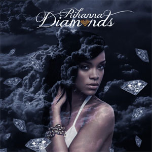 Рингтон Rihanna - Diamonds