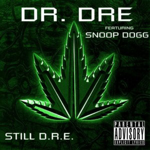 Рингтон Snoop Dogg - Still