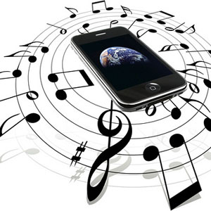 Рингтон Звук Windows SMS tone