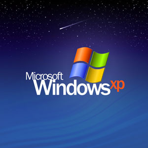 Звук Windows XP RMX