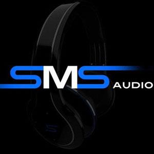 Звук на СМС