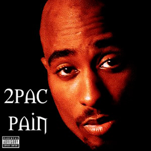 2pac - Don't You Trust Me