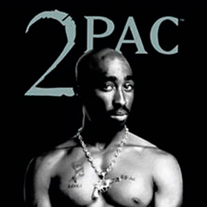2pac - I Ain't Mad At Cha