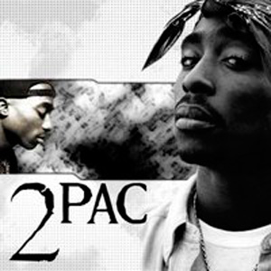 2pac - Lord Knows