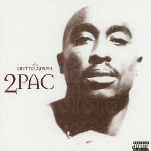 2pac - Wonda Why They Call U Bitch